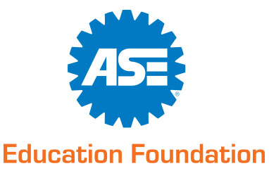 ASE Education Foundation